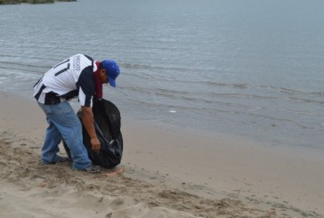 Invierte ayuntamiento de Ahome medio millón de pesos en mantenimiento