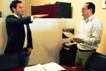 Nombran a Director de Turismo en Zona Norte de Sinaloa