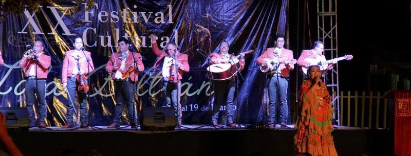 festival-lola-beltran-2016-3