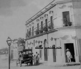 villa-union-antuguo-puenlo-de-mazatlan-2