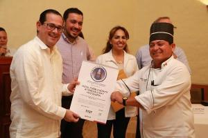 Sinaloa capacitación Formación y Certificaciones 2016