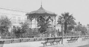 kiosco-de-la-plazuela-machado