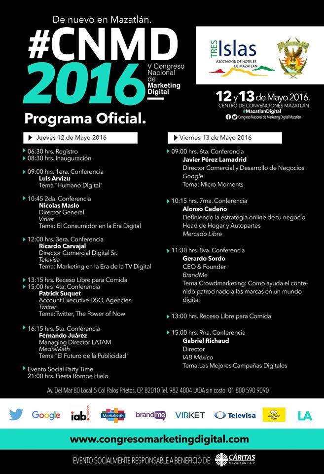 marketting-diginal-mazatlan-2016-7