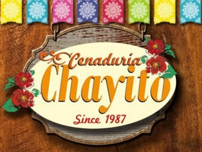Cenaduria-Chayito-1