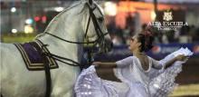 caballos-domecq-2