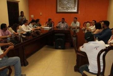 buscan Incluir a El Rosario Pueblo Mágico en el Desarrollo del CIP