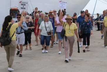 Llama Sectur a inscribirse en  el Registro Nacional de Turismo