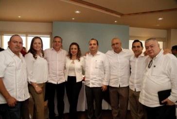 Reconocen Resultados Positivos en Seguridad en Mazatlán