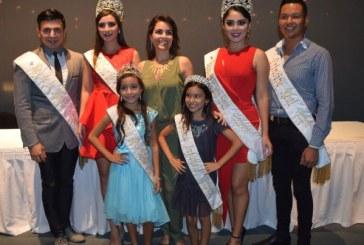 <center>Lanza Cultura Convocatorias para Carnaval 2017</center>