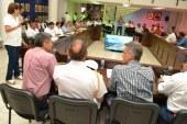 Avanza Manejo Sustentable de la zona costera