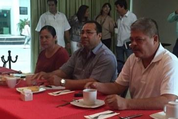 Actuaran Contra las inundaciones en Mazatlán