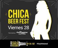 festival-de-la-cerveza-artesanal-6