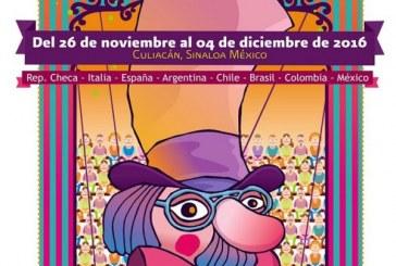 Festival Nortiteres en Elota