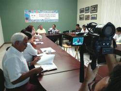 nueva-agenda-urbana-mazatlan-conferencia-1