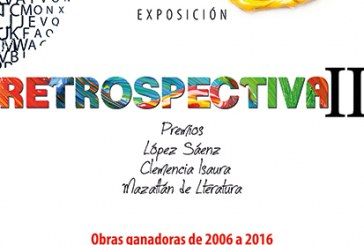 'Retrospectiva II'