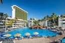 Hotel El Cid Castilla gana el premio Travelers' Choice 2017 de TripAdvisor
