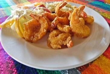 <center>Gastronomía Sinaloense un placer para el Paladar; Gustan…</center>