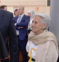 Dos Artesanos Sinaloenses en el Vaticano
