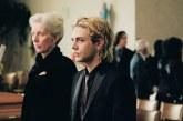 """Este sábado en el Cinematógrafo """"Tom en el granero"""" de Xavier Dolan"""
