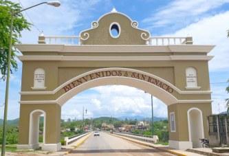 <center>Festejarán el 435 aniversario de fundación de San Ignacio</center>
