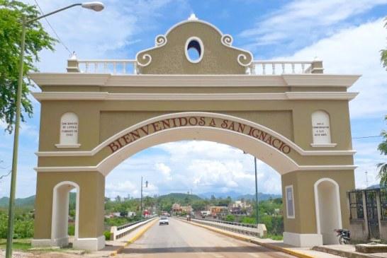 Festejarán el 435 aniversario de fundación de San Ignacio