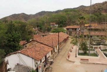 Sectur realiza talleres de vocación turística