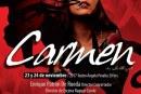 Carmen Orquesta Sinfónica