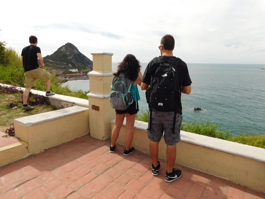 Mazatlán debe incentivar el turismo joven (Spring Breakers) para cosechar  turistas a futuro: Francisco Lizárraga Sánchez- Mazatlán Interactivo