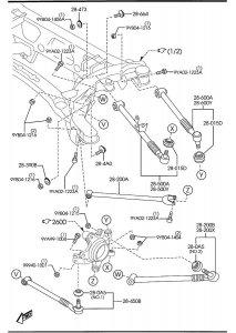 2001 Harley Davidson Sportster Carburetor Diagram