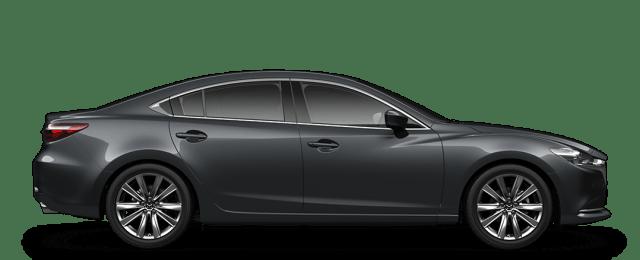 2021 car showroom  latest car models  mazda australia