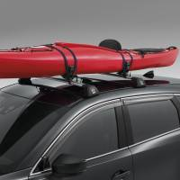 Roof Rack For Mazda Cx 9