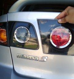 mazda 3 brake light wiring diagram [ 2048 x 1536 Pixel ]