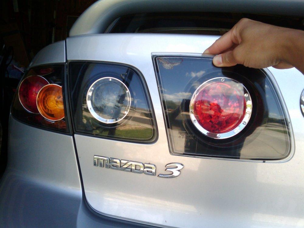 medium resolution of mazda 3 brake light wiring diagram