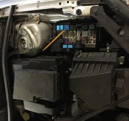 blower motor problems [ 3264 x 2448 Pixel ]