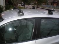 Roof racks - Page 2 - Mazda3Club.com : The Original Mazda3 ...