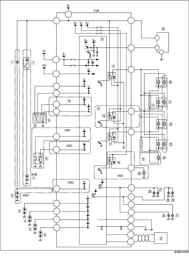 Door Entry Systems Wiring Diagram : 33 Wiring Diagram