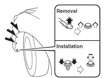 F150 Fog Light Wiring Diagram F150 Backup Light Wiring