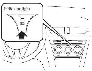 Bmw 2008 E60 Fuse Box BMW Z3 Fuses Wiring Diagram ~ Odicis