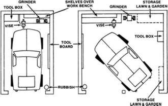 Index of /ftp-uploads/Mazda/--Repair Instructions--/1999