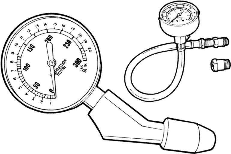 Index of /ftp-uploads/Mazda/--Repair Instructions--/2001
