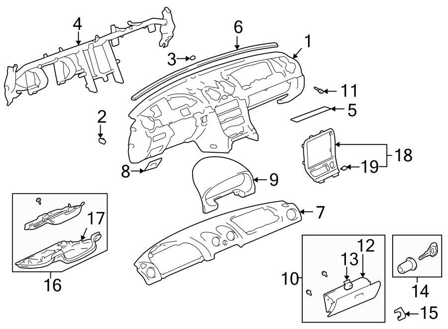 Mazda Miata Fuse Box Lower. Mazda. Auto Fuse Box Diagram