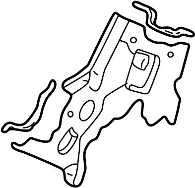 Wiring Diagram 2003 Cadillac Escalade Esv. Cadillac. Auto