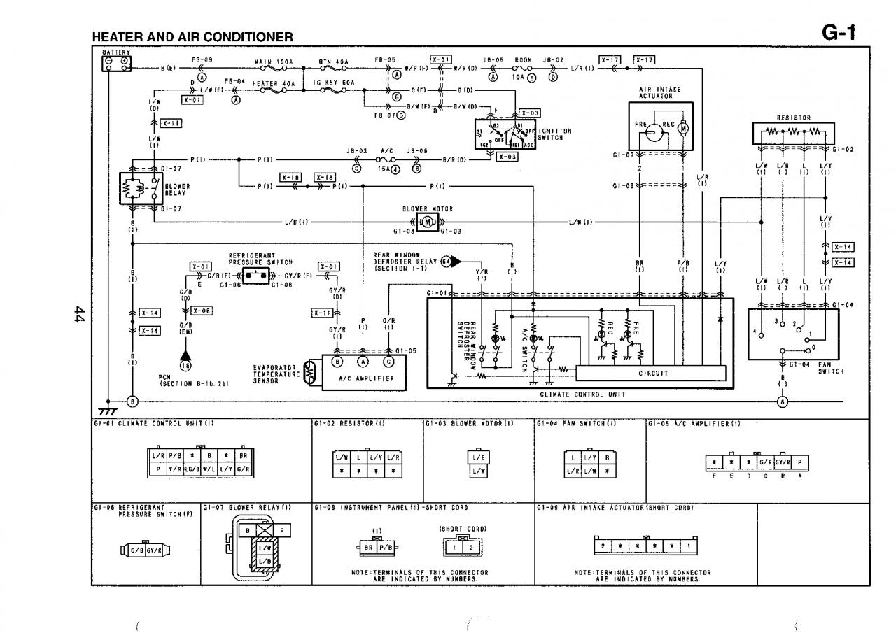 gy6 150 wiring diagram 1996 nissan sentra tail light hammerhead gt circuit maker