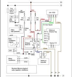 webasto thermo top z c d wiring diagram somurich amazing porsche webasto wiring diagrams inspiration [ 822 x 1165 Pixel ]