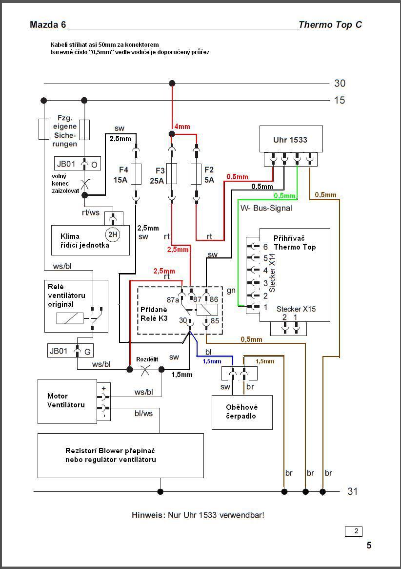 medium resolution of webasto thermo top z c d wiring diagram somurich amazing porsche webasto wiring diagrams inspiration