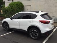 roof rack - Mazda Forum - Mazda Enthusiast Forums