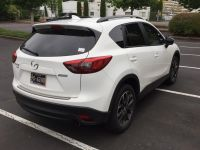 roof rack - Page 2 - Mazda Forum - Mazda Enthusiast Forums