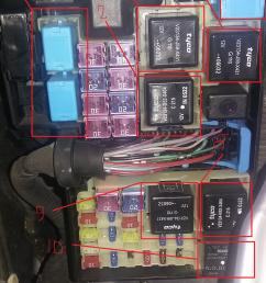 mazda 929 fuse box wiring diagram load fuse and relay box diagram mazda forum mazda enthusiast [ 1835 x 3262 Pixel ]