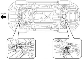 2000 Mazda Mpv Fuel Filter Location, 2000, Free Engine
