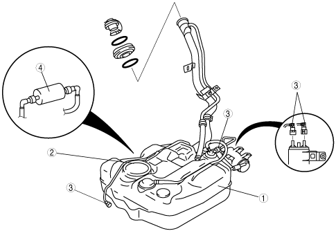 72 Ford Bronco Wiring Diagram 72 Ford Econoline Wiring